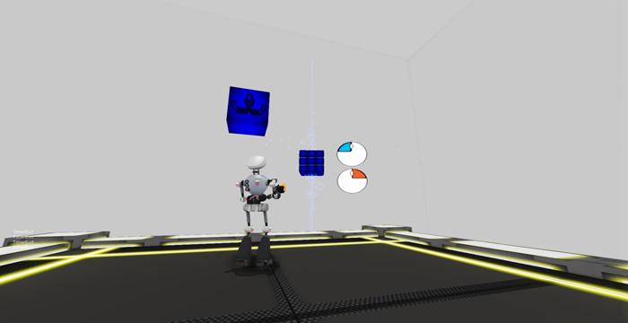 Tutorial_BlueCube